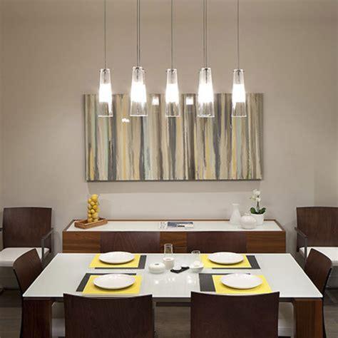 hanging dining room light gorgeous hanging dining room light fixtures dining room