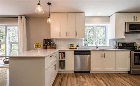 Ballard Design Free Shipping Promo Code 28 an warm ikea kitchen with ikea kitchen ideas