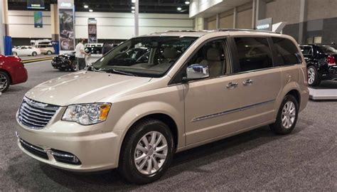 active cabin noise suppression 2008 dodge durango parental controls active cabin noise suppression 2003 chrysler town country seat position control service manual
