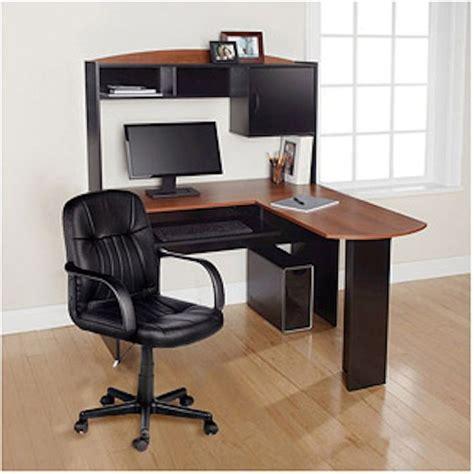 corner desk for small room small corner computer desk discount bedroom furniture