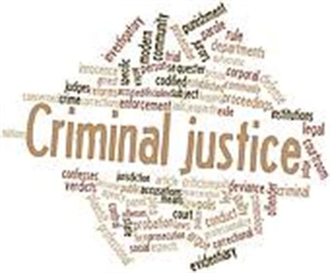 criminal justice in the criminal justice images and stock photos 9 706 criminal