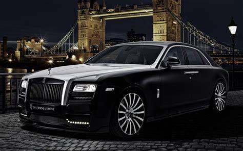 Car Wallpapers Rolls Royce by 2015 Onyx Rolls Royce Ghost San Mortiz Wallpaper Hd Car