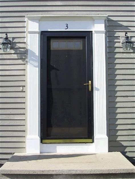 front door exterior trim front door trim front door front door