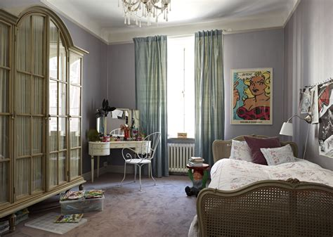grey wall paint why you must absolutely paint your walls gray freshome
