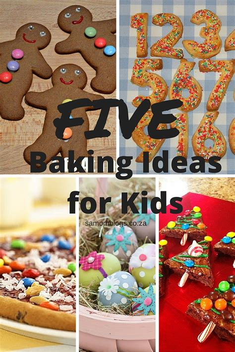 baking crafts for baking with south blogs