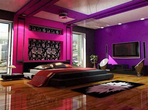 pink and purple bedroom designs purple pink bedroom interior decorating furnishing