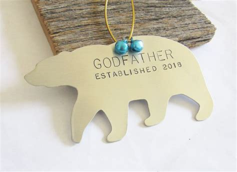 godparent ornament 1000 ideas about asking godparents on