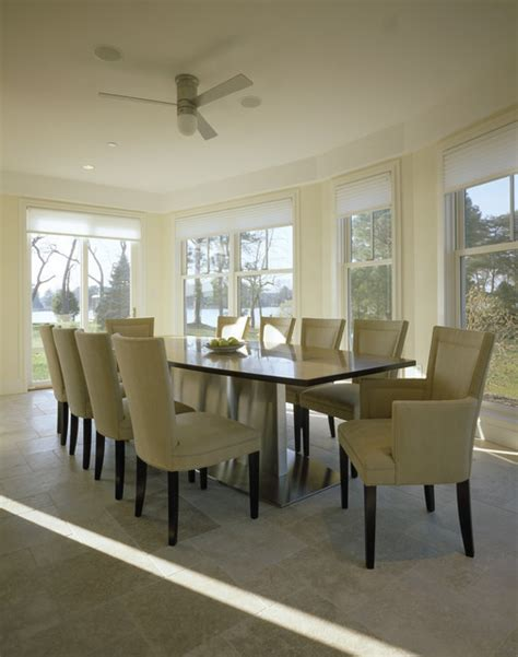 dining rooms dc dining room modern dining room dc metro by hp