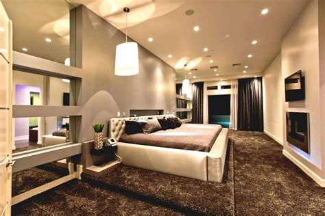 luxury modern bedroom furniture modern luxury bedroom furniture upscale bedding for