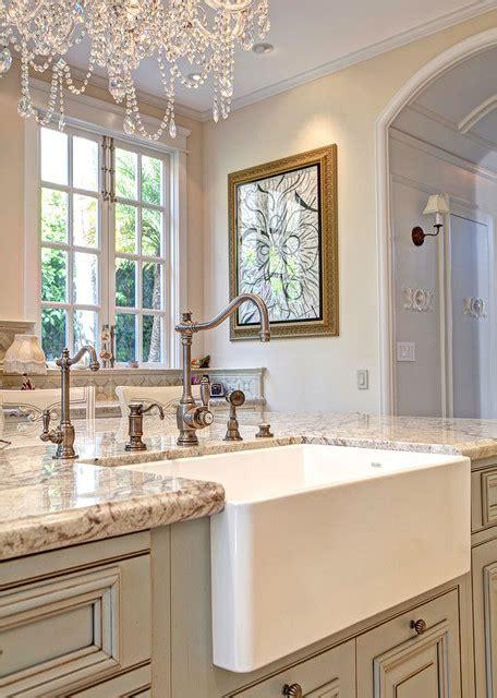 kitchen faucets san diego kitchen faucet san diego waterstone towson kitchen