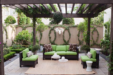 outside garden ideas 24 transitional patio designs decorating ideas design
