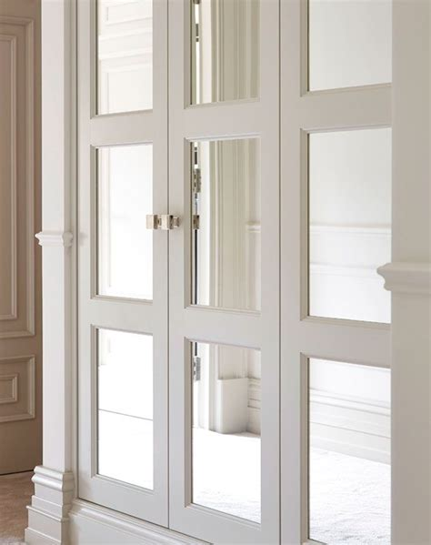 replacement bedroom furniture doors best 25 wardrobe doors ideas on built in