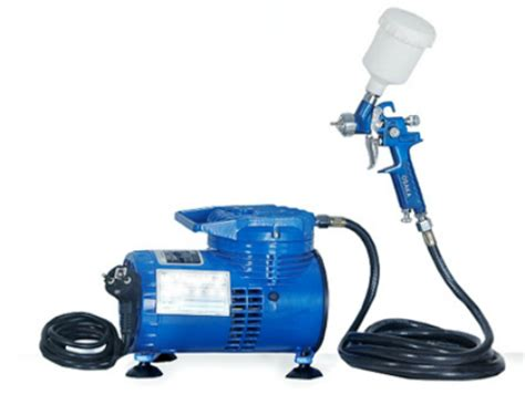spray painting machine spray painting equipments and their efficiency b2b