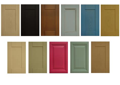 kitchen cupboard door fronts glass kitchen cabinet doors home depot roselawnlutheran