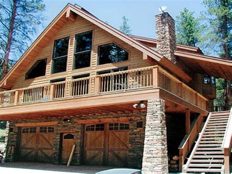 chalet plans chalet house plans with garage bavarian chalet house
