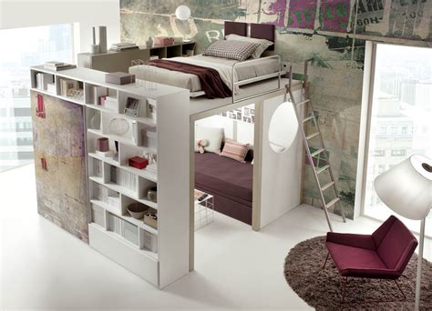 space saver furniture for bedroom space saving beds bedrooms