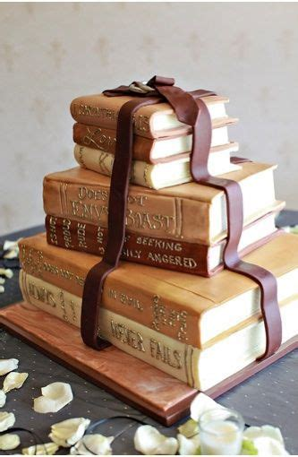 book cakes pictures 25 best ideas about creative cakes on amazing