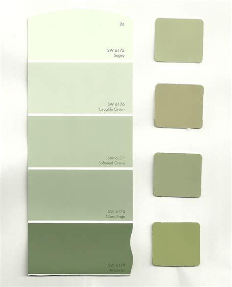 paint colors green shades behr exterior paint colors studio design gallery