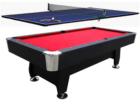 standard size ping pong table new 8ft pool table snooker billiard standard size ping