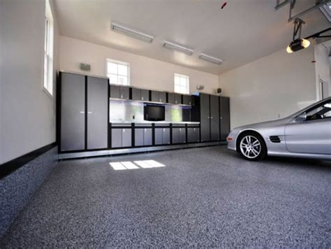 paint colors for garage walls marvelous best paint for garage 5 garage wall paint ideas