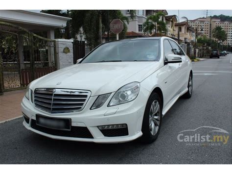 electric and cars manual 2010 mercedes benz s class interior lighting service manual electric and cars manual 2010 mercedes benz s class interior lighting service