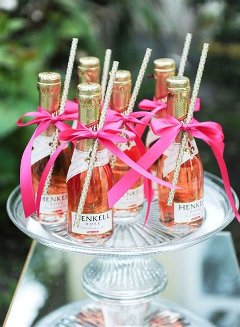 favors adults 25 best ideas about favors for adults on