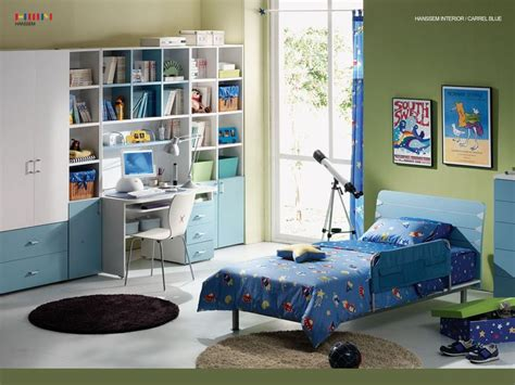 best paint color for boy bedroom 25 best images about boy s bedroom ideas on