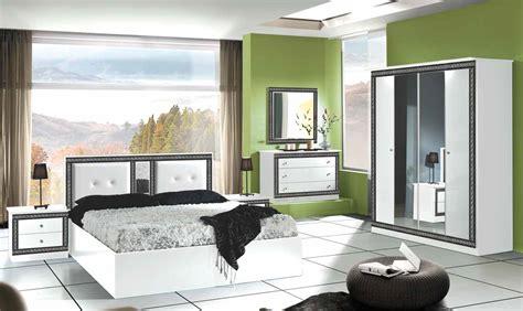 versace bedroom furniture versace bedroom furniture www pixshark images
