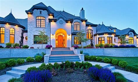 most beautiful home interiors in the world beautiful house design in the world house design ideas