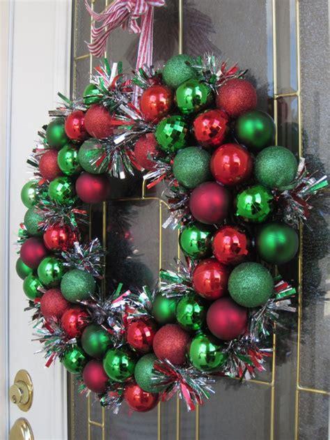wreath craft for wreath craft 32 inspiring craft ideas for