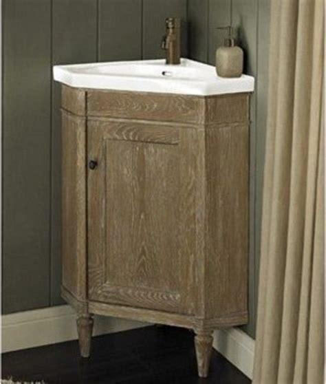 rustic vanities for bathrooms 33 stunning rustic bathroom vanity ideas remodeling expense
