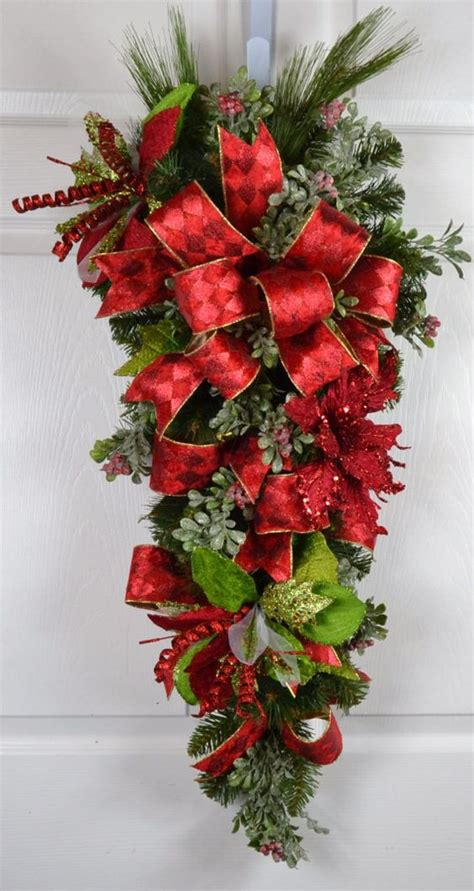 outdoor poinsettia decorations poinsettia decorations 28 images lighted flat back