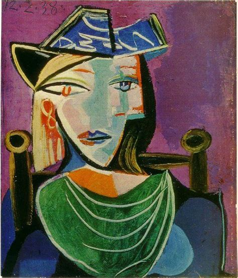 picasso paintings high quality 17 best images about picasso on armchairs