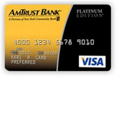 make a payment on store card cincinnatidutchlionsfc nra platinum visa credit card login