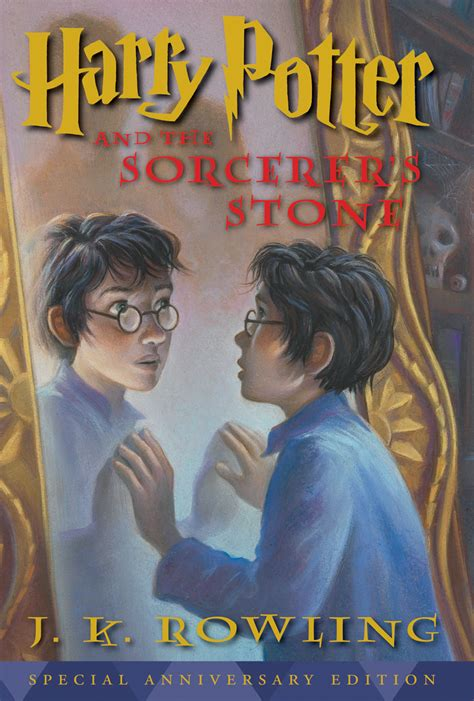 harry potter picture books top 100 children s novels 3 harry potter and the