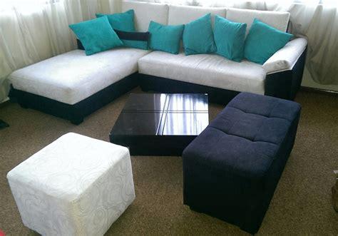 muebles para la sala muebles para la sala modernos muebles de para sala