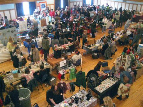 craft market craft markets flint handmade