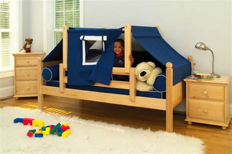 bed for toddler boy top play beds for environments for boys