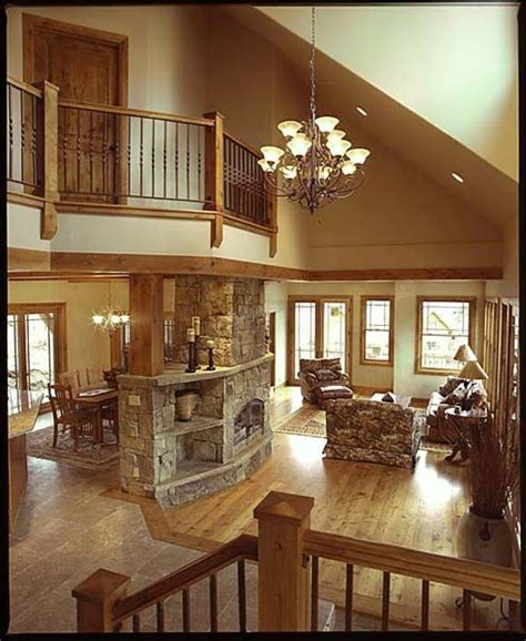 manufactured home interiors best 25 modular homes ideas on small modular homes country modular homes and