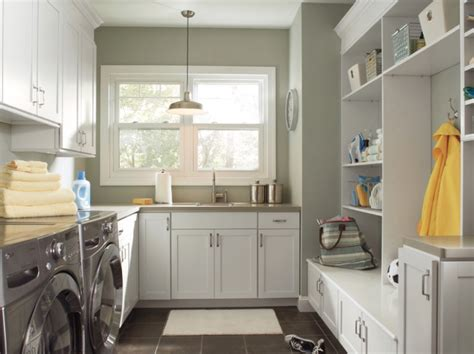 storage for laundry room laundry room storage ideas