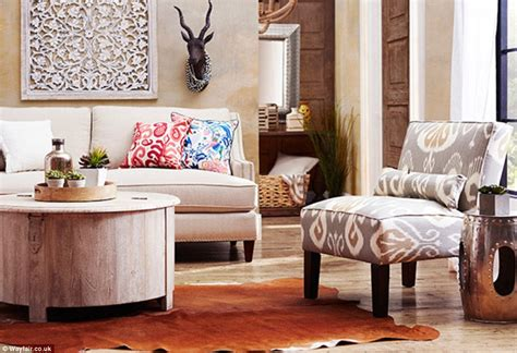 home furniture design 2016 interiors trends you ll be lusting after in 2016 daily