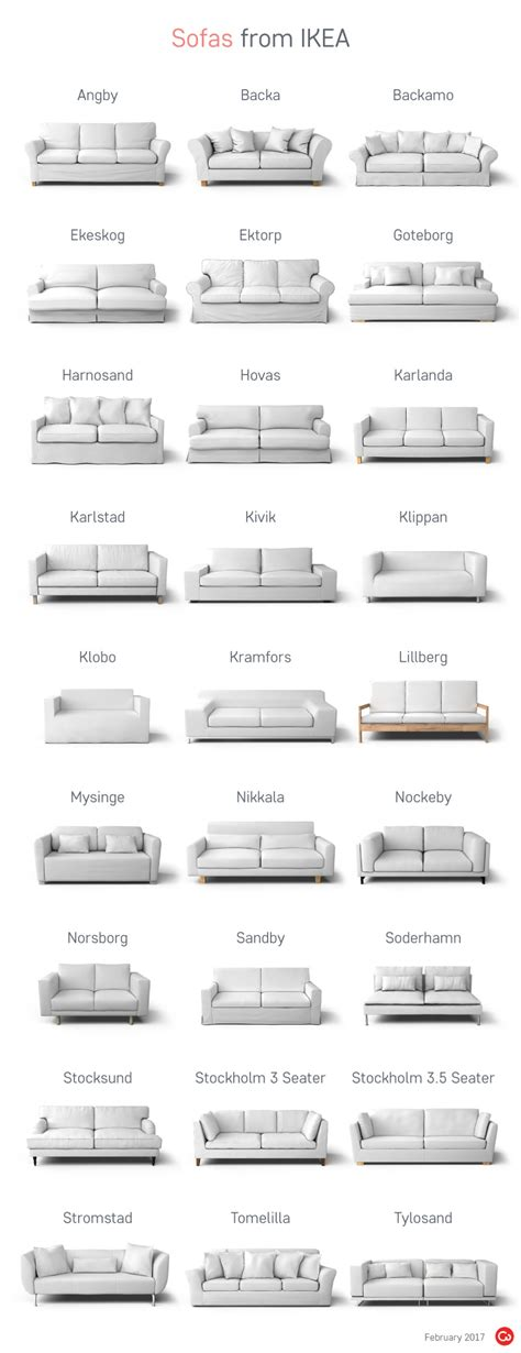 ikea sofa slipcovers discontinued replacement ikea sofa covers for discontinued ikea