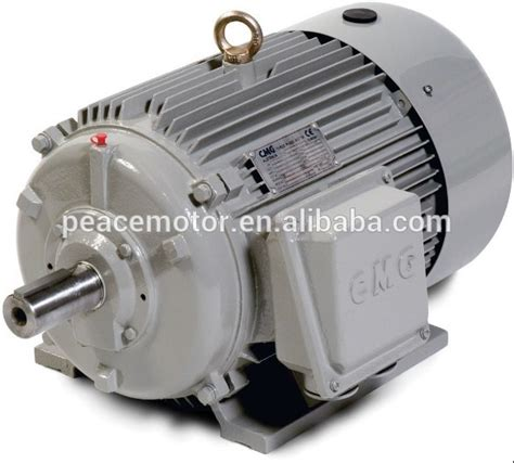 Where To Buy Electric Motors by Electric Dc Motor 24 Volt Buy Electric Dc Motor 24 Volt