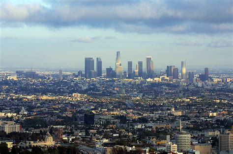 los angeles time out los angeles la events activities things to do