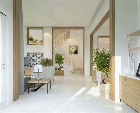 modern home interior colors interior designs filled with texture