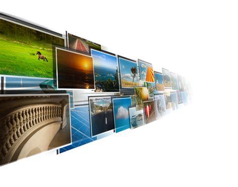 shutter design software best website design software for professionals and
