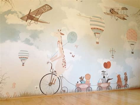 Cool Boys Bedroom Ideas best 25 baby wallpaper ideas on pinterest hand