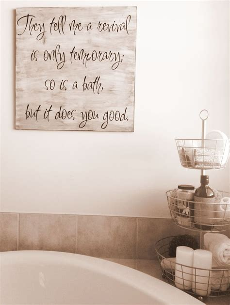 bathroom wall decorations ideas decorating rustic bathroom wall ideas why do you
