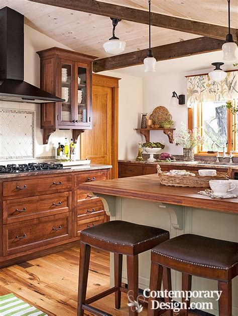 small country kitchen cabinets design ideas small country small country kitchen ideas