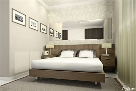 small bedroom design for room beautiful small bedroom design ideas various